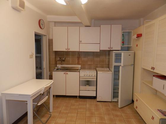 Annunci monolocali e bilocali in affitto e vendita a for Appartamenti arredati in affitto a bologna