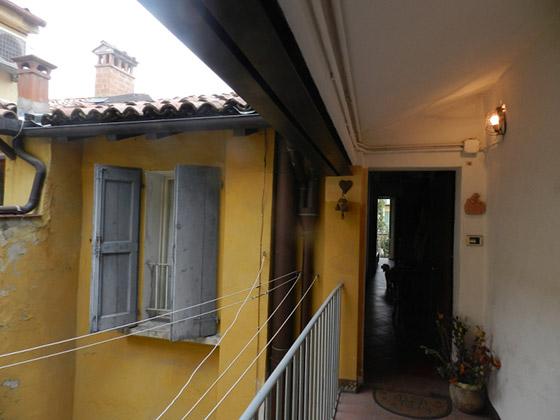 Annunci trilocali in affitto e vendita a bologna agenzia for Appartamenti arredati in affitto a bologna